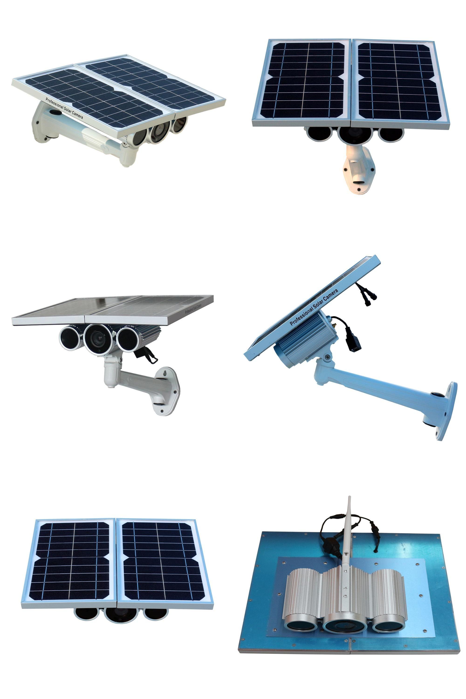 Do Solar Panels Affect Wifi