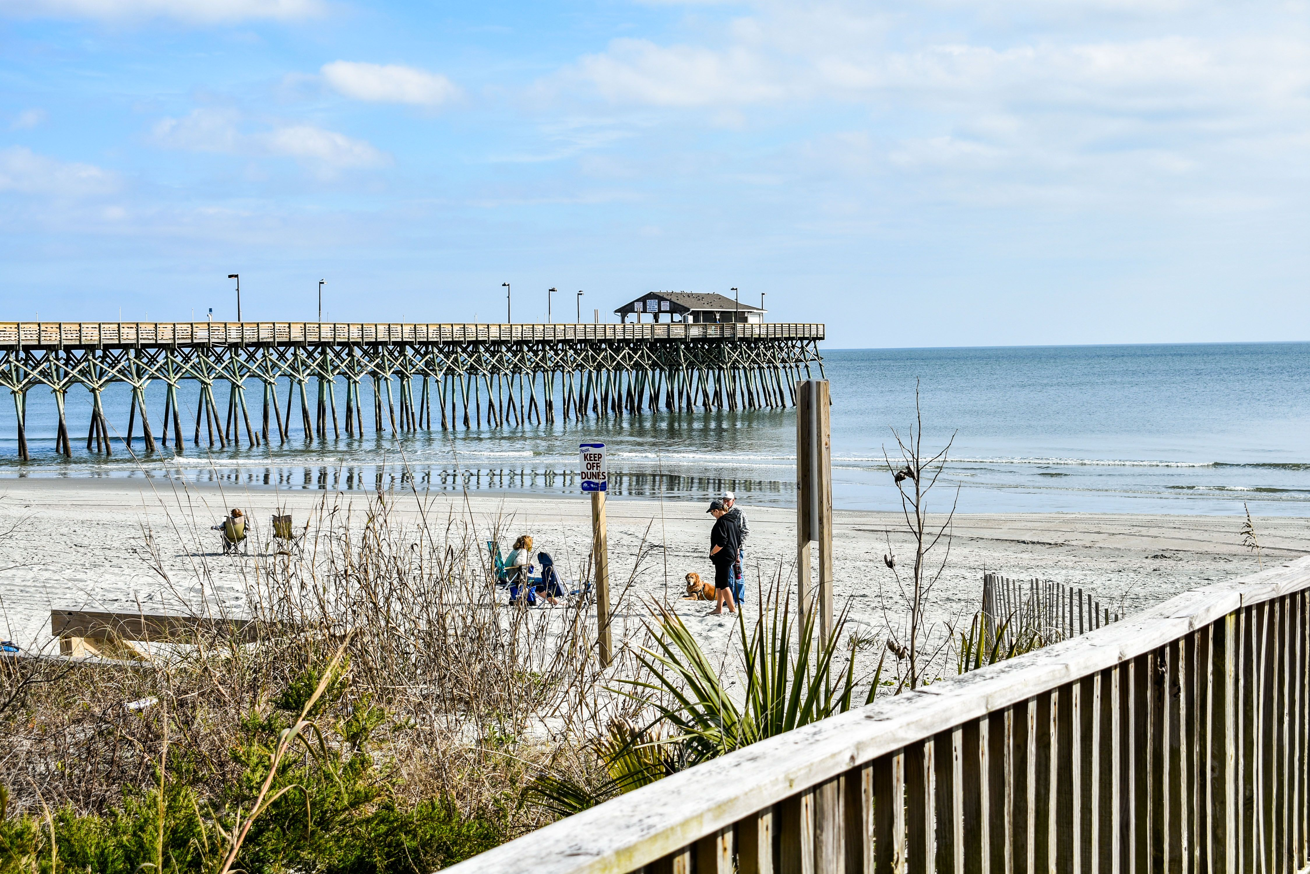 7f57dc2b927051f523dce5c931318b5f - Sea Gardens North Myrtle Beach South Carolina