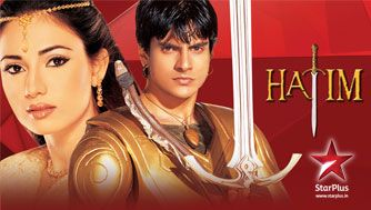hatim serial episode 14