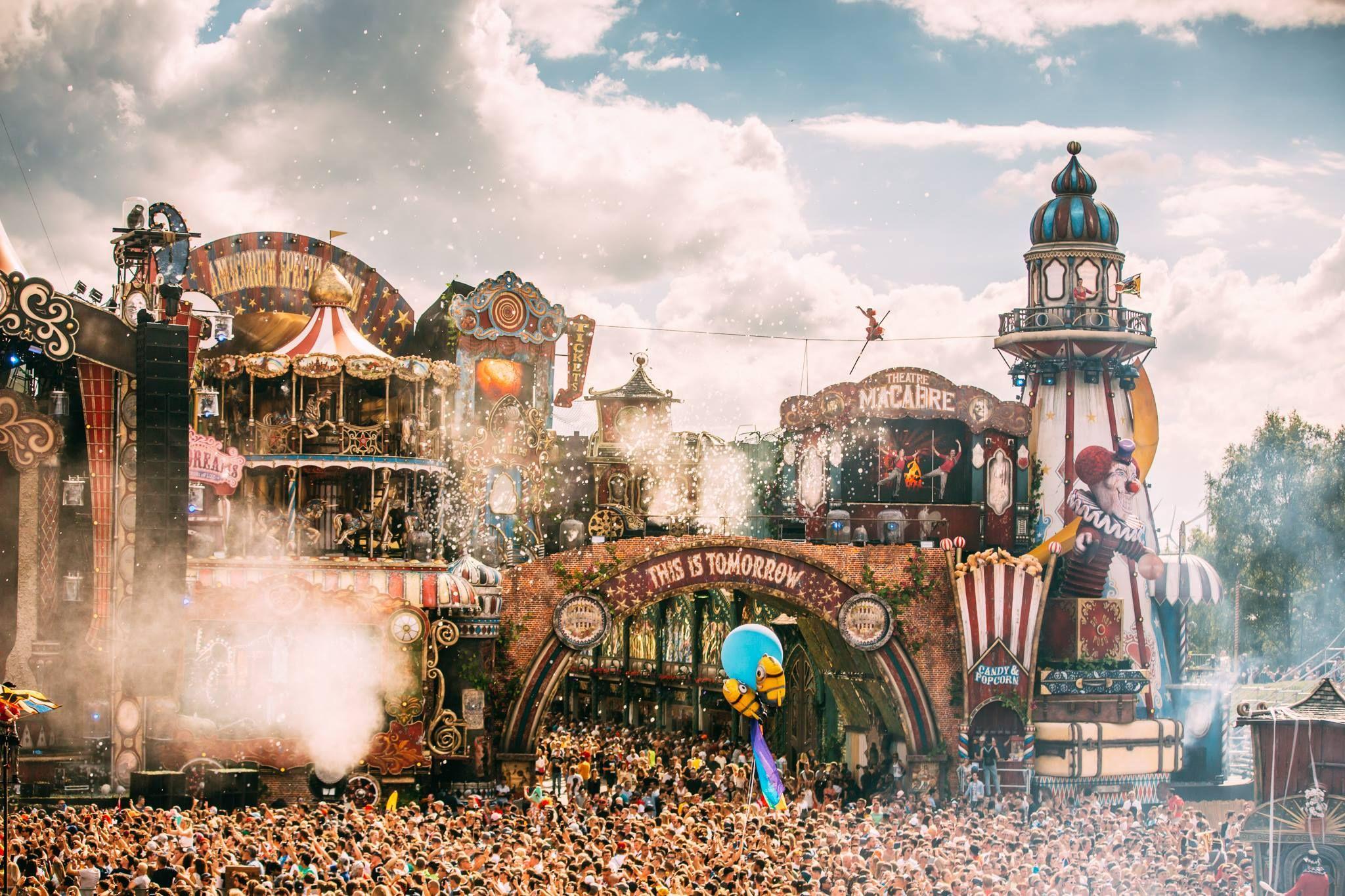 Festival Finder | Europe for festivals, Festivals for Europe