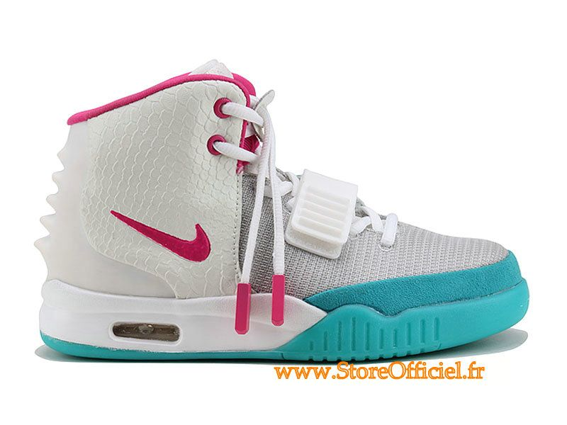 boutique nike official