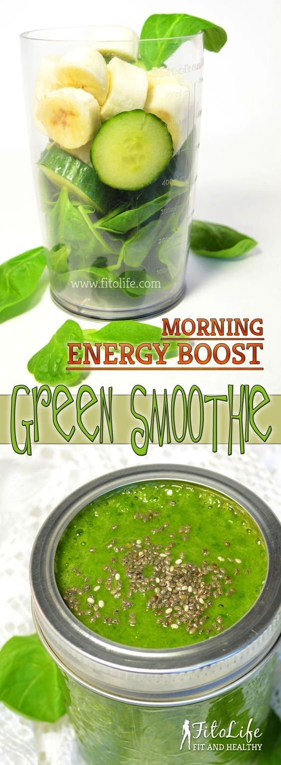 #healthyrecipes #healthyeating #healthyhabits #smoothies #breakfast #smoothie #wellness #discover #b...