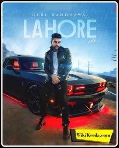 Pin By Vinod Balgotra On Punjabi Music Mp3 Song Download Mp3 Song Album Songs