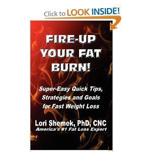 Fat burn treadmill workout plan