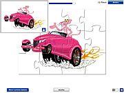 لعبة النمر الوردي الاصلية لعبة فلاش دكاء مميزة وجد مناسبة لمحبي العاب دكاء و التي يجيب عليك فيها تركيز جيدا و الانتهاء من تركيب صورة بدون اخطا Toy Car Car Toys