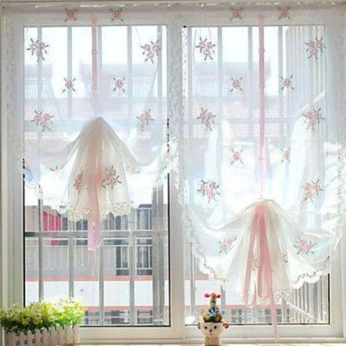 pin de aurea en cortina pinterest cortinas para cocinas cocina moderna y la oportunidad - Cortinas Cocina Moderna