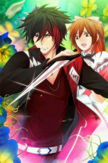japanska dating Sims för killar