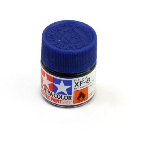 Tamiya Color Mini Acrylic Paint Matte 10ml Xf 1 To Xf 28 81701 81728 Model Kit Ebay Model Kit Acrylic Painting Mini