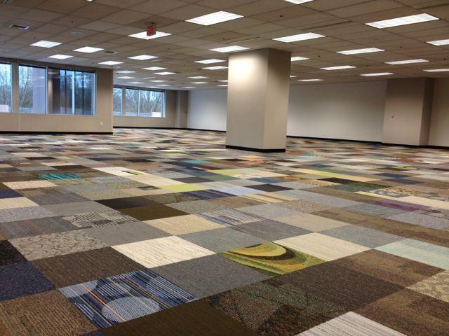 Carpet Tile Design Ideas image of ideas square carpet tiles 1000 Images About Steampunk Basement On Pinterest Carpet Tiles Steampunk And Restoration Hardware