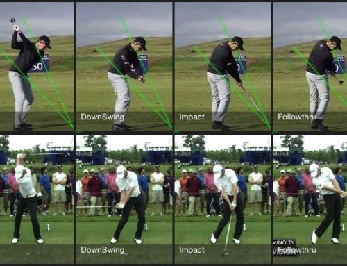 31++ British open replay golf channel information