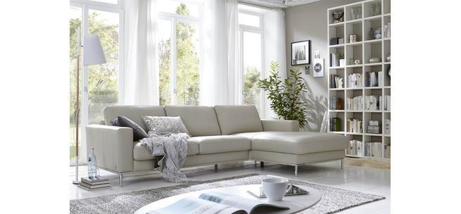 Dein eigenes Unikat Sofa Global Oviedo - so viele Möglichkeiten - Wohnzimmer Braunes Sofa