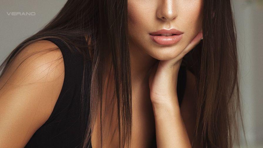 صور اجمل بنات صور بنات صور بنات كيوت صور بنات محجبات صور اجمل بنات في العالم 161 صور بنت فيس بوك روعة ودلع Long Hair Styles Hair Styles Beauty