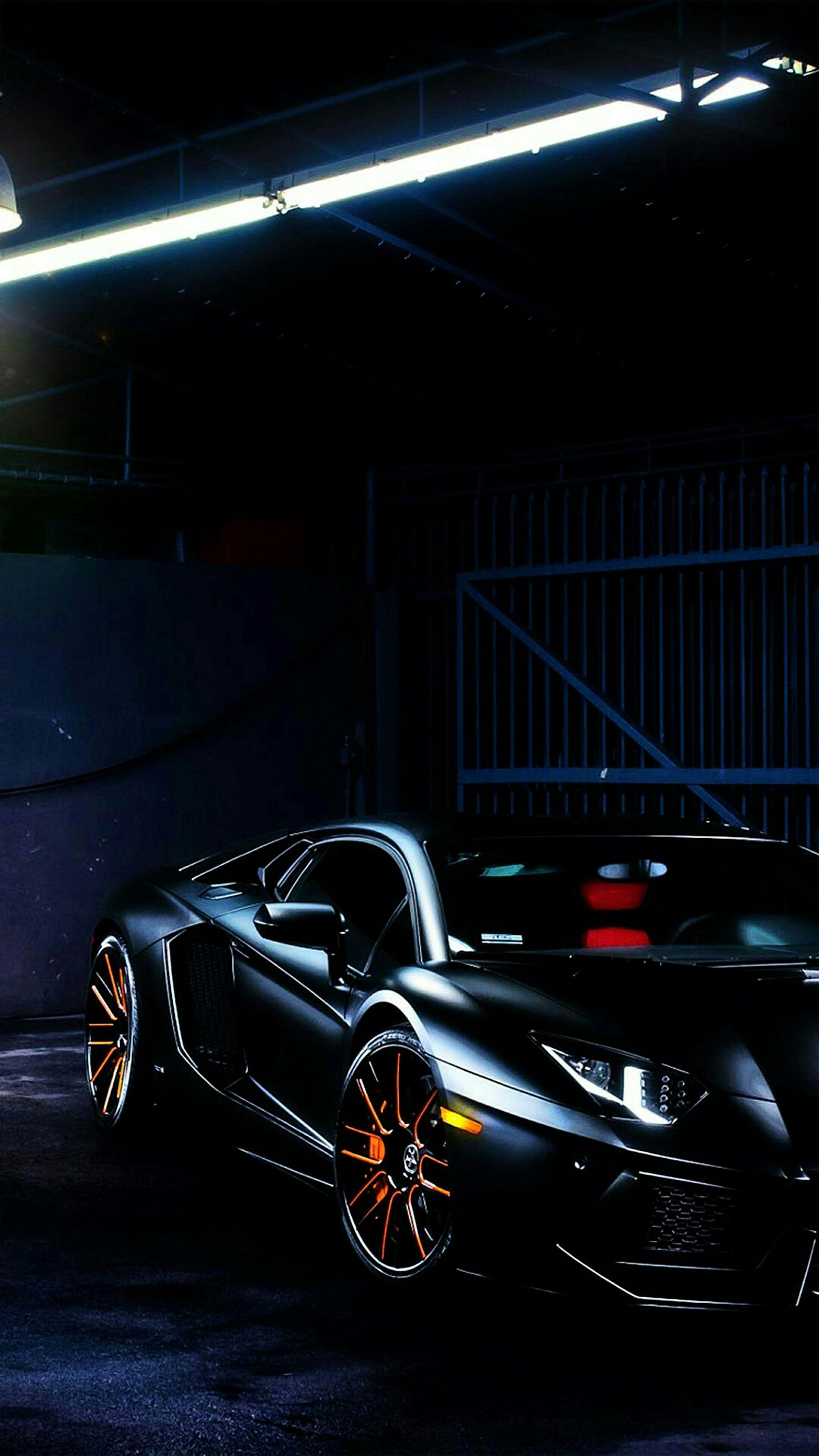Car Car Car Wallpapers Hd Dark Wallpapers