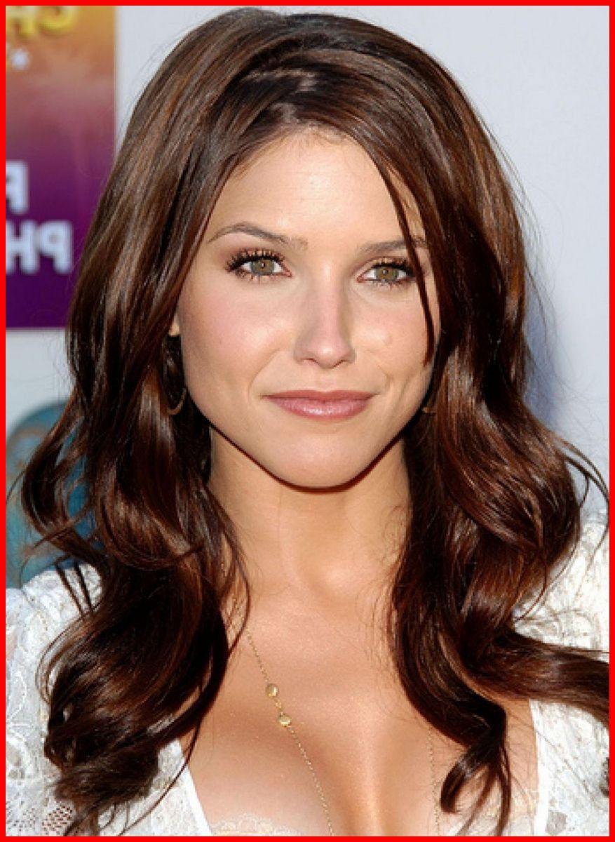 Olive Skin And Hazel Eyes 338242 Brunette Hair Color Hair Color Pictures Hair Color For Fair Skin