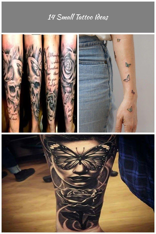 Photo of Bildergebnis für halbes Schmetterling halbes Schädel Tattoo halbes Schmetterling Tattoo