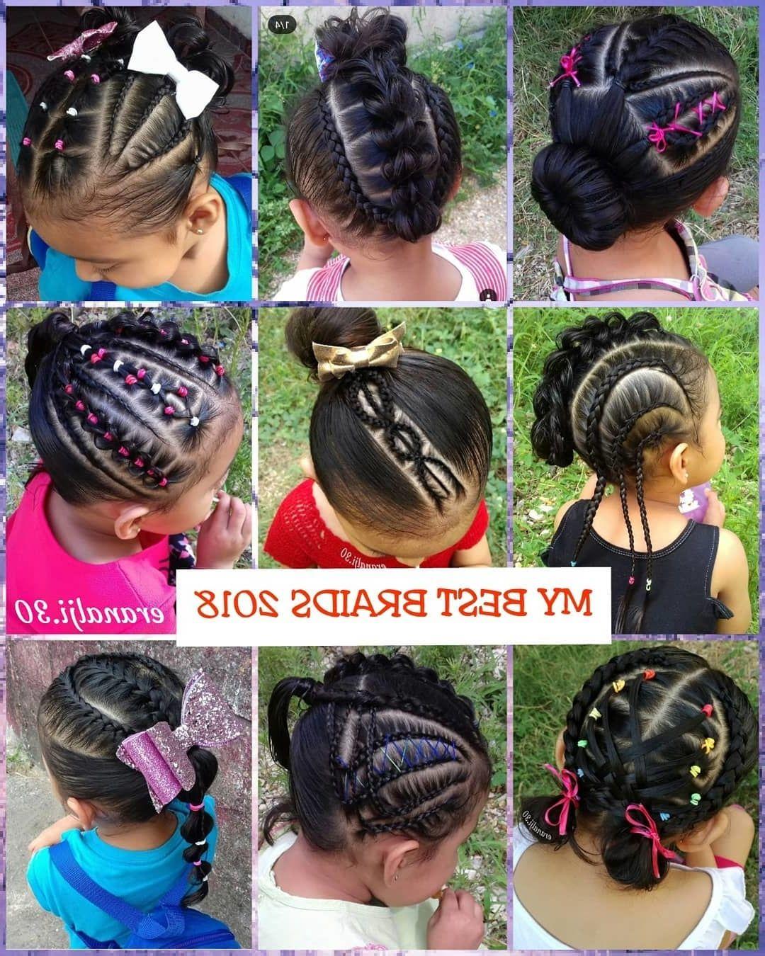 easy wacky hairstyles school