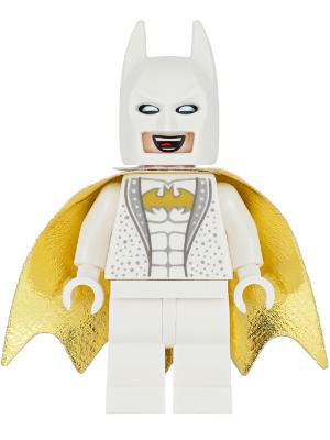 Bricklink Minifig Sh445 Lego Disco Batman Super Heroes The Lego Batman Movie Bricklink Reference Catalog Lego Batman Movie Lego Batman Batman