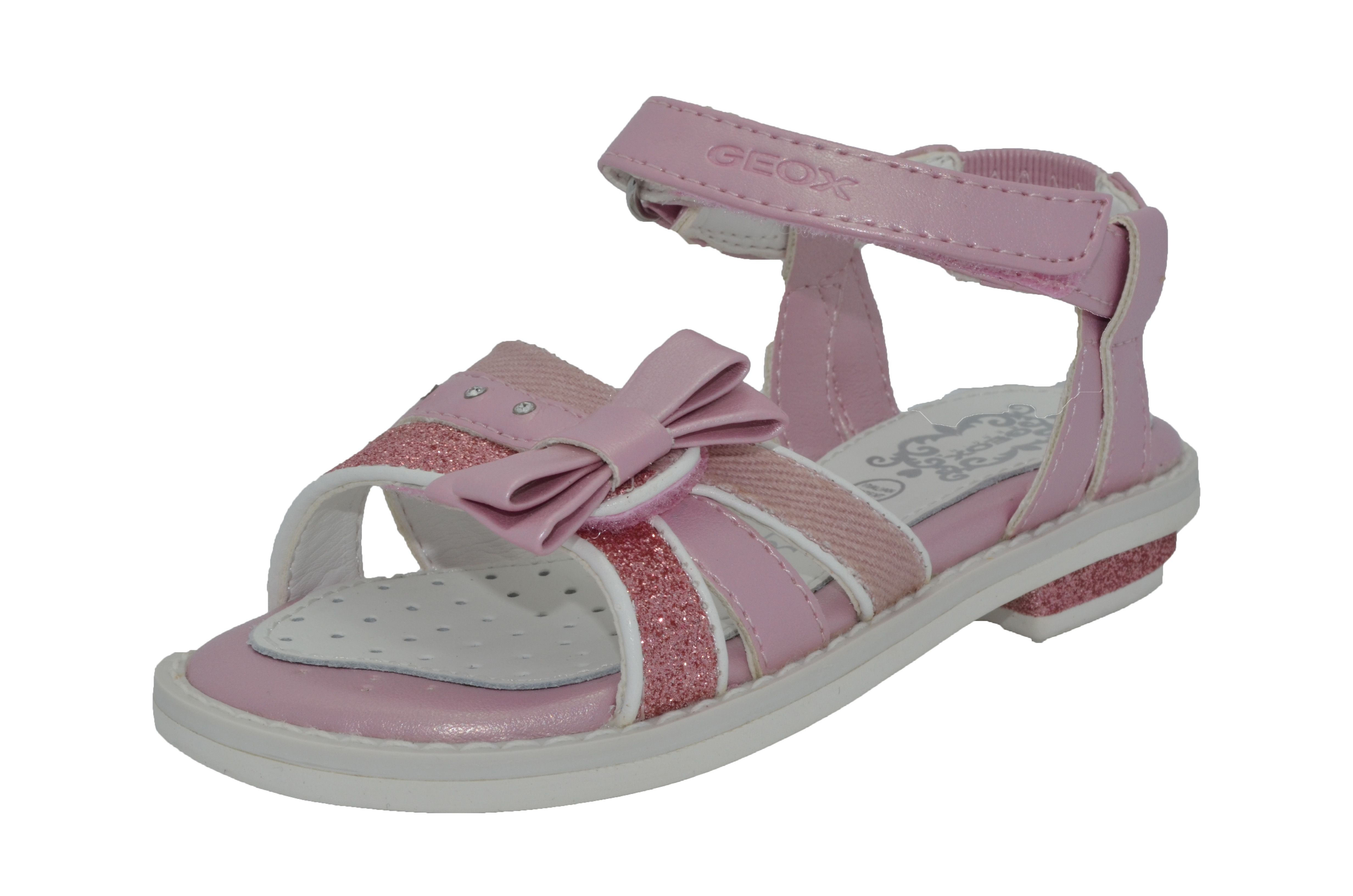 Platillo Constituir Rancio  www.deliangelo.com   Sandalias, Sandalias para niñas y Zapatos baratos
