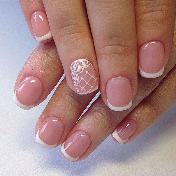 Pin de Simona Milani en verdure   Pinterest   Diseños de uñas ...