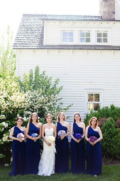 An Elegant Cly Tennessee Wedding At Blackberry Farm Fab You Bliss