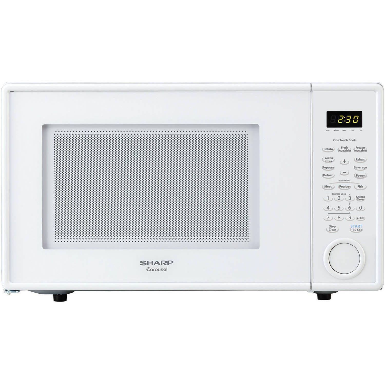 Pin on Best Kitchen Appliances