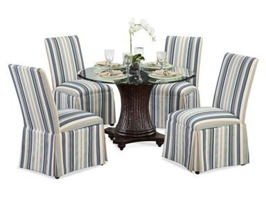 Dining Room Chairs Matter Brothers Furniture Fort Myers Sarasota Tarpon Springs Naples And Pinellas Park Fl Furniture Dining Room Chairs Braxton Culler