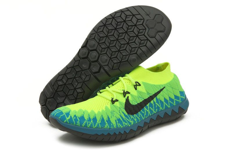 Chaussure Nike Flyknit 3 0 Running Homme conseil nike Free Lunaracer wYOwS