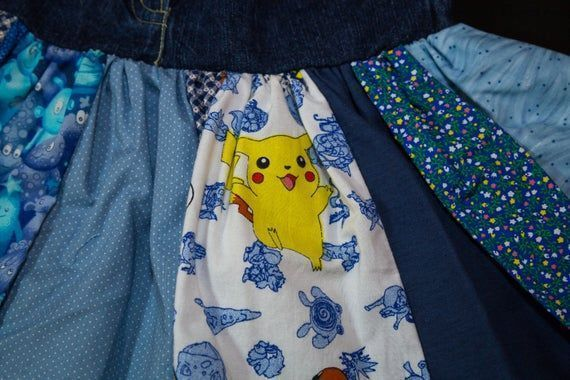 Up cycled denim skirt.patchwork skirt , twirl skirt size 6 girl skirt #twirlskirt up cycled denim skirt.patchwork skirt , twirl skirt size 6 girl skirt #twirlskirt Up cycled denim skirt.patchwork skirt , twirl skirt size 6 girl skirt #twirlskirt up cycled denim skirt.patchwork skirt , twirl skirt size 6 girl skirt #twirlskirt Up cycled denim skirt.patchwork skirt , twirl skirt size 6 girl skirt #twirlskirt up cycled denim skirt.patchwork skirt , twirl skirt size 6 girl skirt #twirlskirt Up cycle #twirlskirt