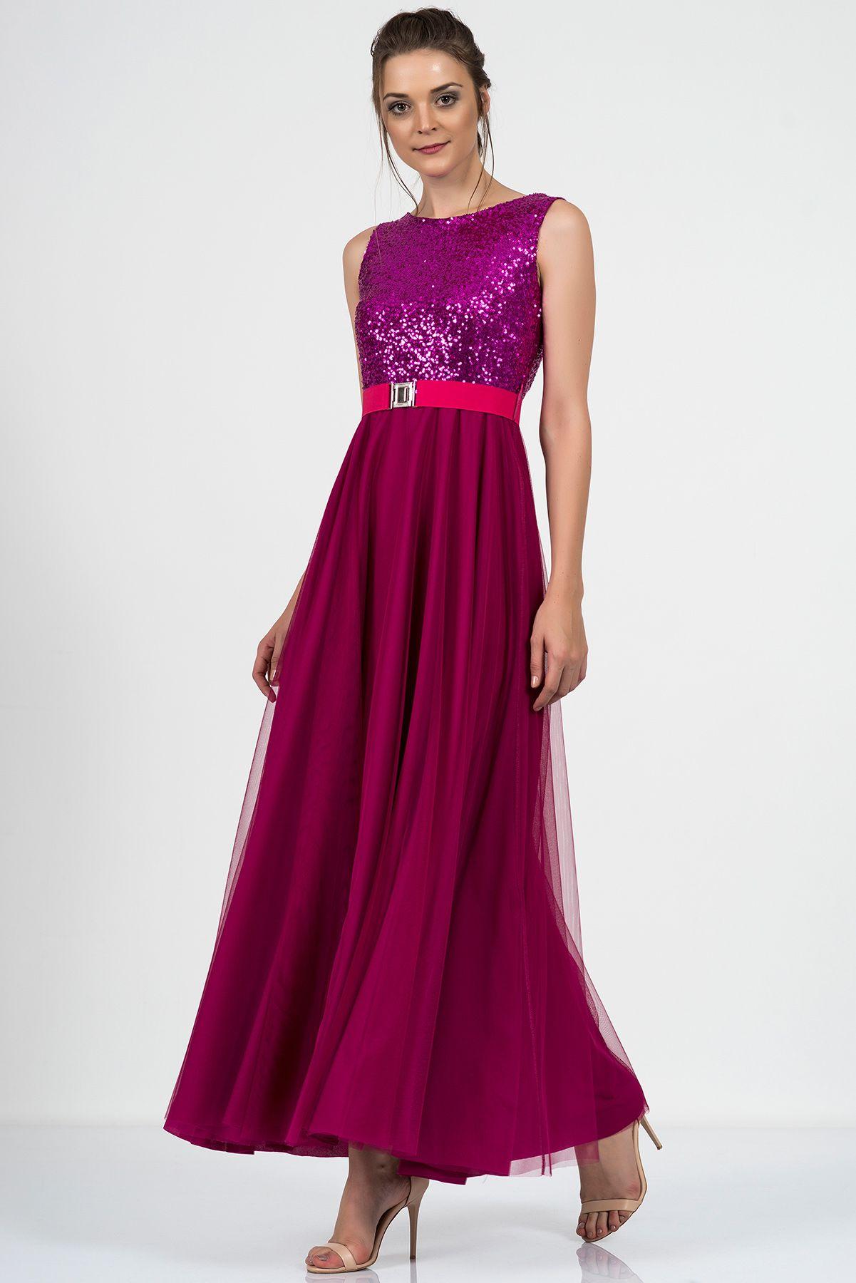 Uzun kollu abiye elbise modelleri 11 pictures - Yeni Uzun Abiye Elbise Modelleri