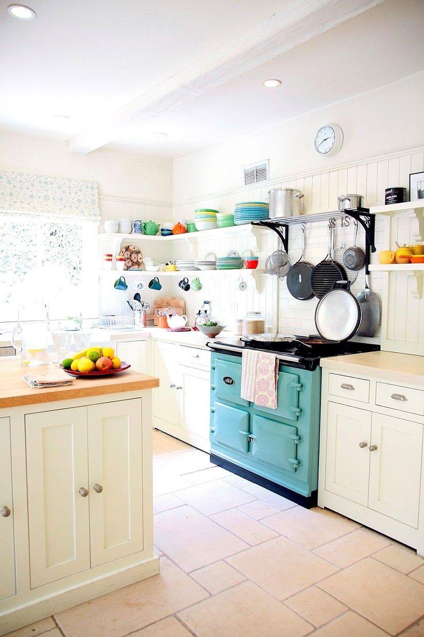 Kitchen Designers Houston Gorgeous Cote De Texas A Design Lesson Perfect Proportions Ala Kathryn Design Inspiration