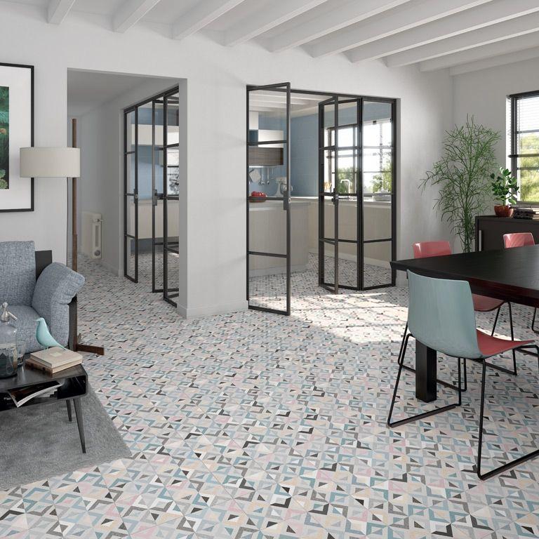 Patterned Floor Tiles Ireland Bathroom Tiles Kitchen