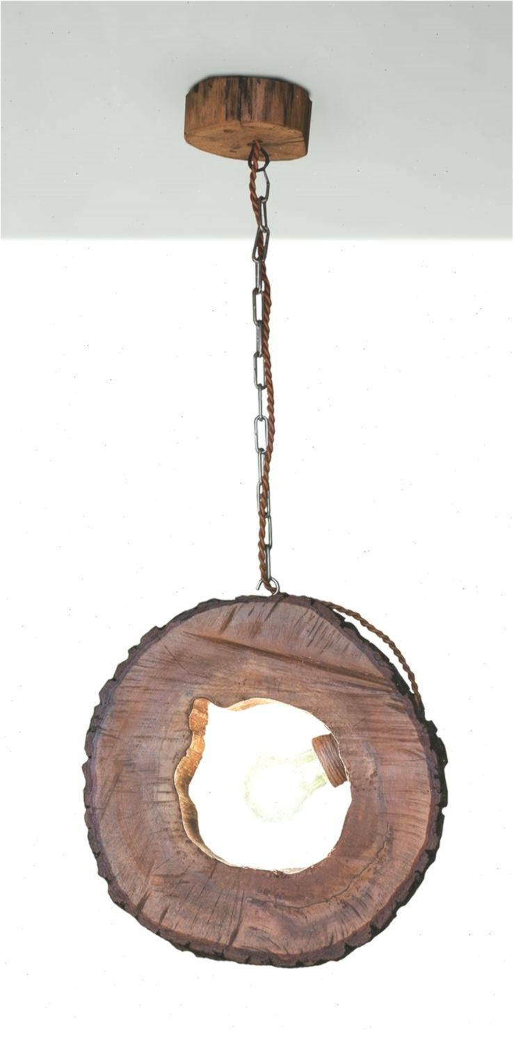 Holz Licht Pendelleuchte Kuchenleuchte Holz Lampe Deckenleuchte Bauernhaus Rustikale H In 2020 Wood Pendant Light Kitchen Pendant Lights Wood Wooden Pendant Lamp