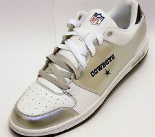 6e2eecf6a3d996 Dallas Cowboys Men s Sneakers