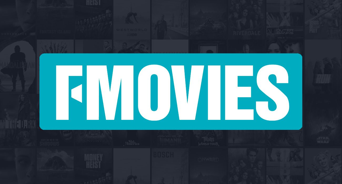 Fmovies Watch Movies Online For Free On The Best Site With Full Hd Amp No Sign Up Amp No Pop Up Ads In 2020 Pop Up Ads Streaming Sites Streaming Movies