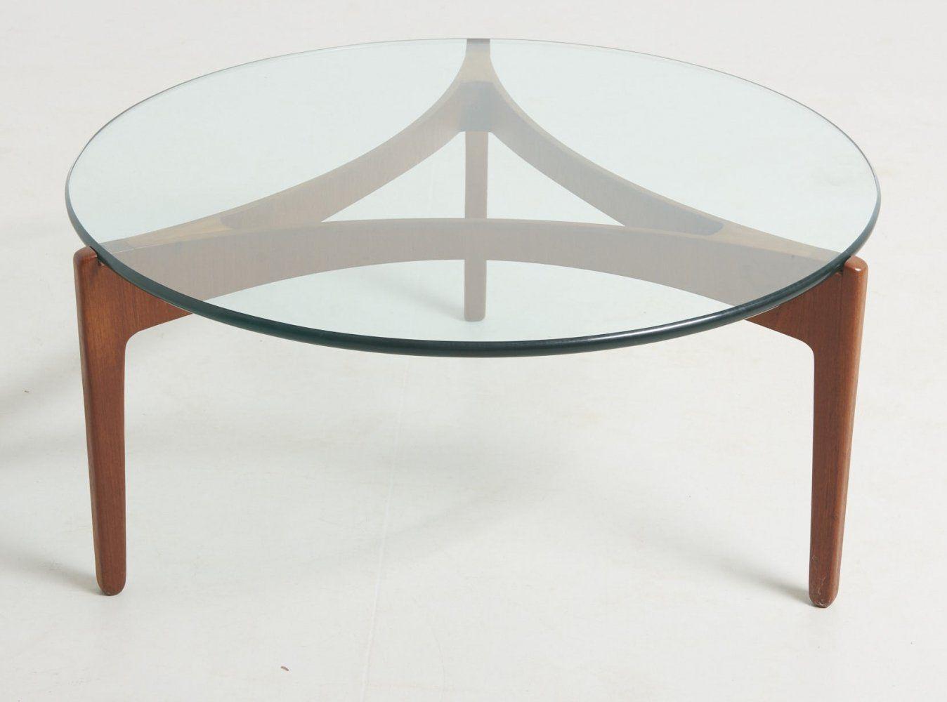 For Sale Three Legged Coffee Table By Sven Ellekaer Denmark 1960 S [ 1000 x 1348 Pixel ]