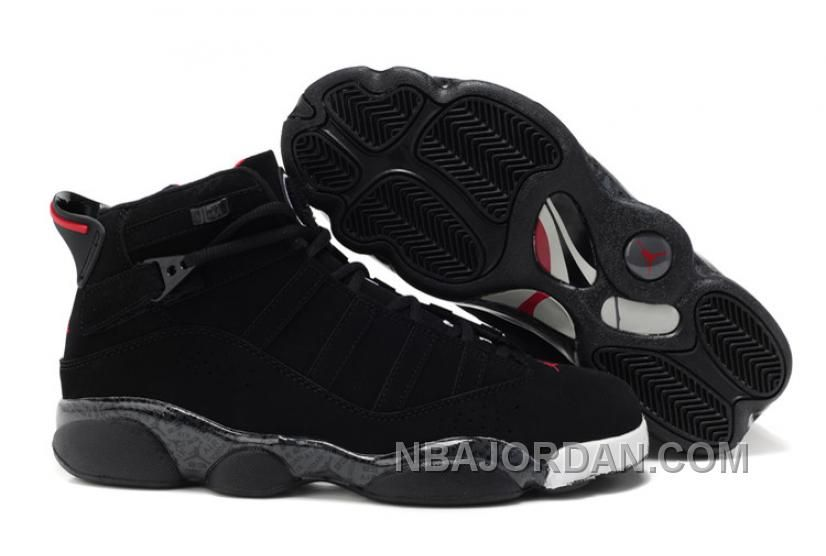 what jordans come out for christmas 2012