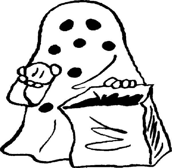 snoopy coloring pages peanuts colouring pages page 2