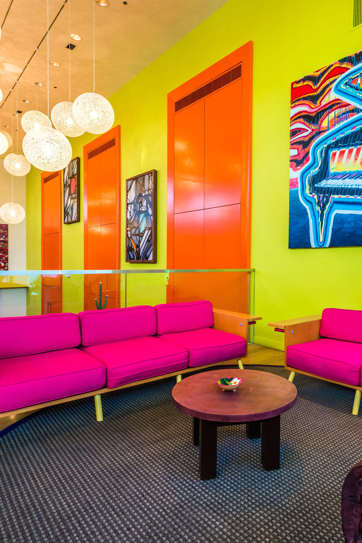 The Saguaro Scottsdale | Last minute hotel deals, Hotels ...