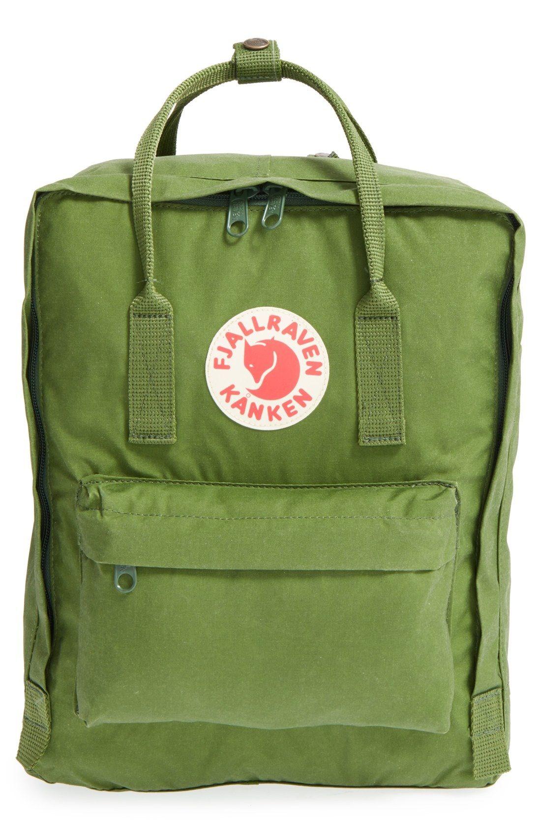 Mcm Backpack Mens