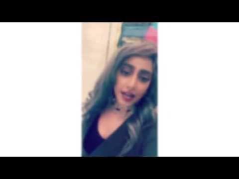 الهنوف عبدالله والممثله شيلاء وابرار سبت Attributes Link