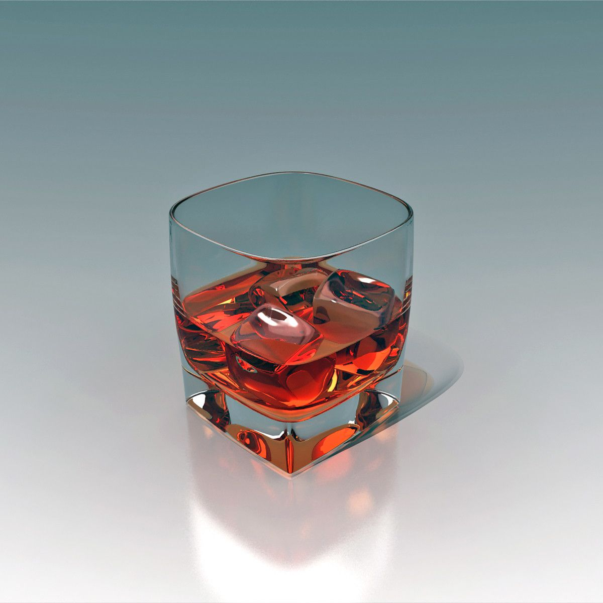 max glass whiskey ice cubes | kitchen | Pinterest | Ice, D and Models