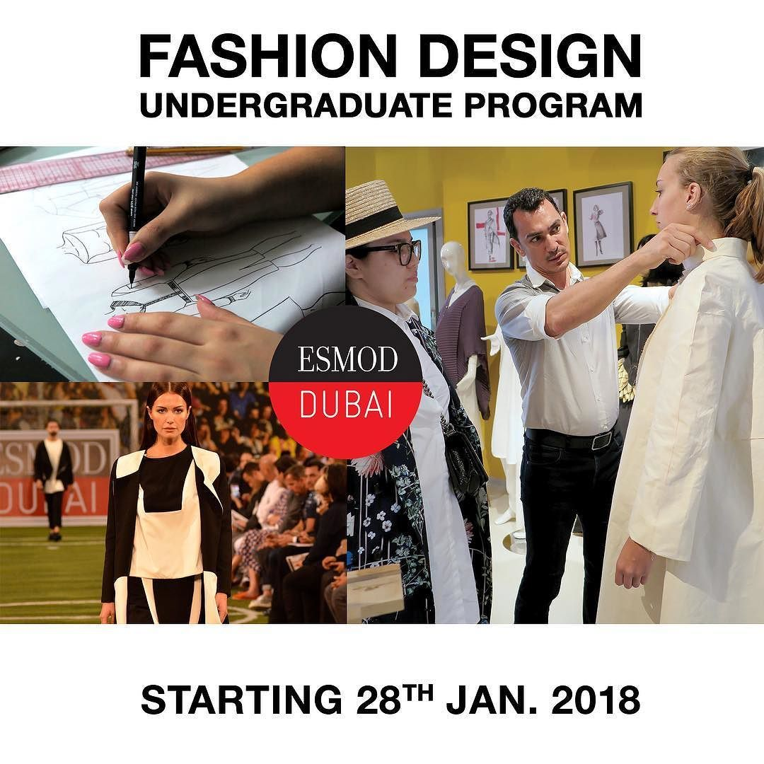 Fashion jobs in Dubai - 134 Vacancies in Jun 2018 - m 99