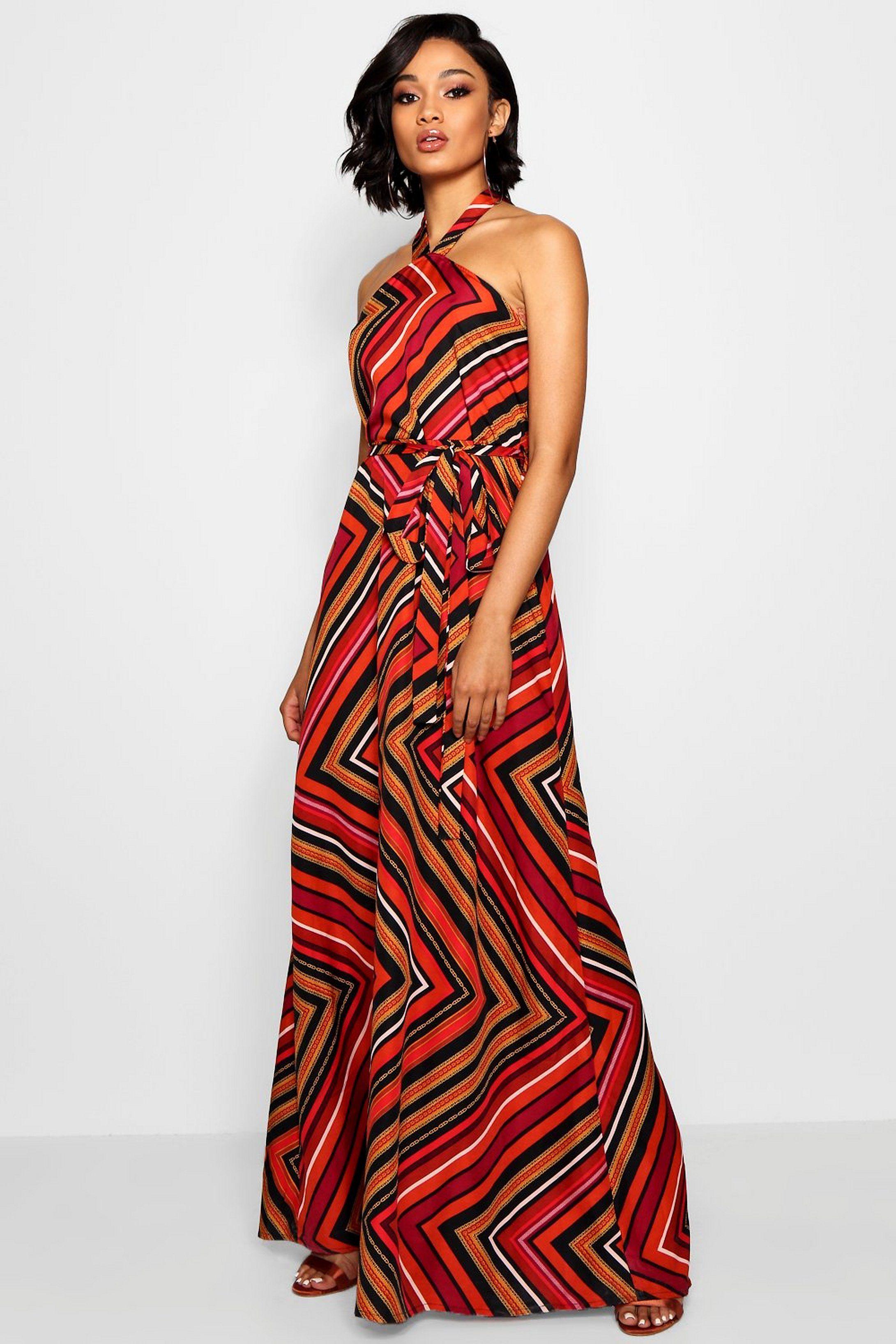 Pin By Njeri Barrett On Style Inspiration Maxi Dress Striped Maxi Dresses Maxi Dresses Casual [ 3272 x 2181 Pixel ]