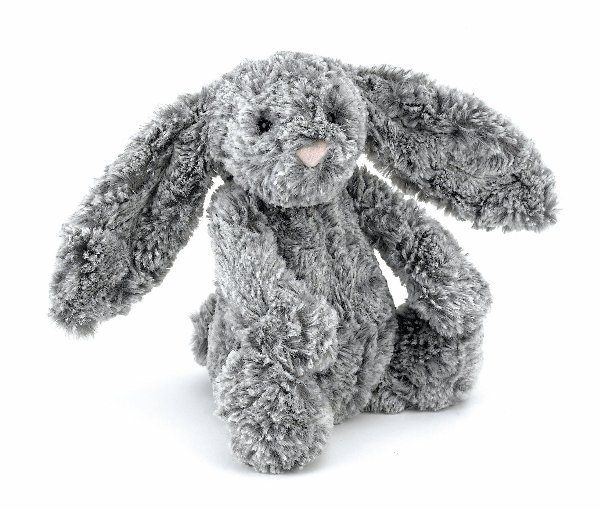 Jellycat bas3kr bashful kara bunny easter gifts pinterest shop for the widest range of jellycat and great prices with free uk delivery over your friendly high street bear store world of bears negle Image collections