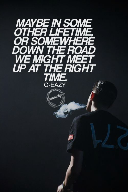 Marilyn-G Eazy | Songs | Rap quotes, Rapper quotes, Song quotes