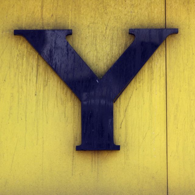 All sizes   letter Y   Flickr - Photo Sharing!