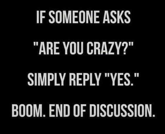 Funny Quotes : 22 Funny Sayings, Witty Quotes, and Sarcastic Words - The Love Quotes | Looking for Love Quotes ? Top rated Quotes Magazine & repository, we provide you with top quotes from around the world