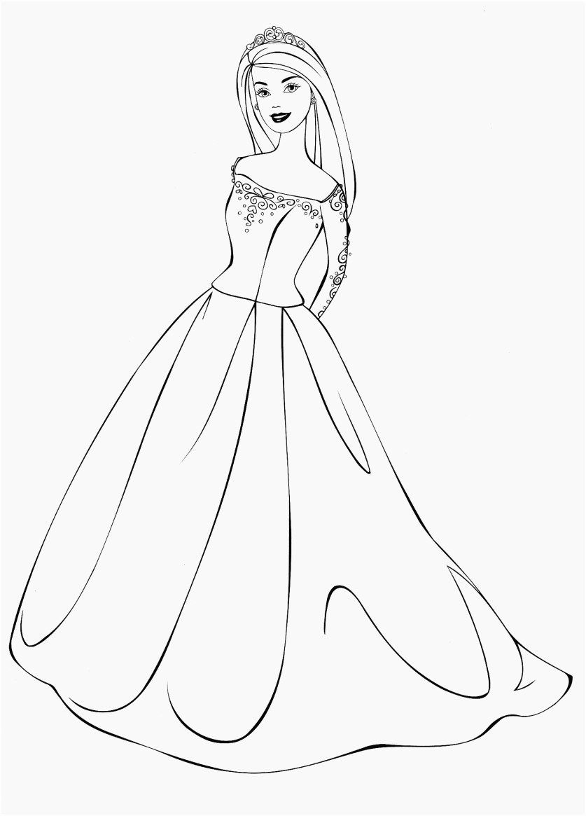 Frozen Wedding Dress Game Beautiful The Most Effective Gallery Frozen Wedding Coloring Pages Wedding Coloring Pages Barbie Coloring Barbie Coloring Pages