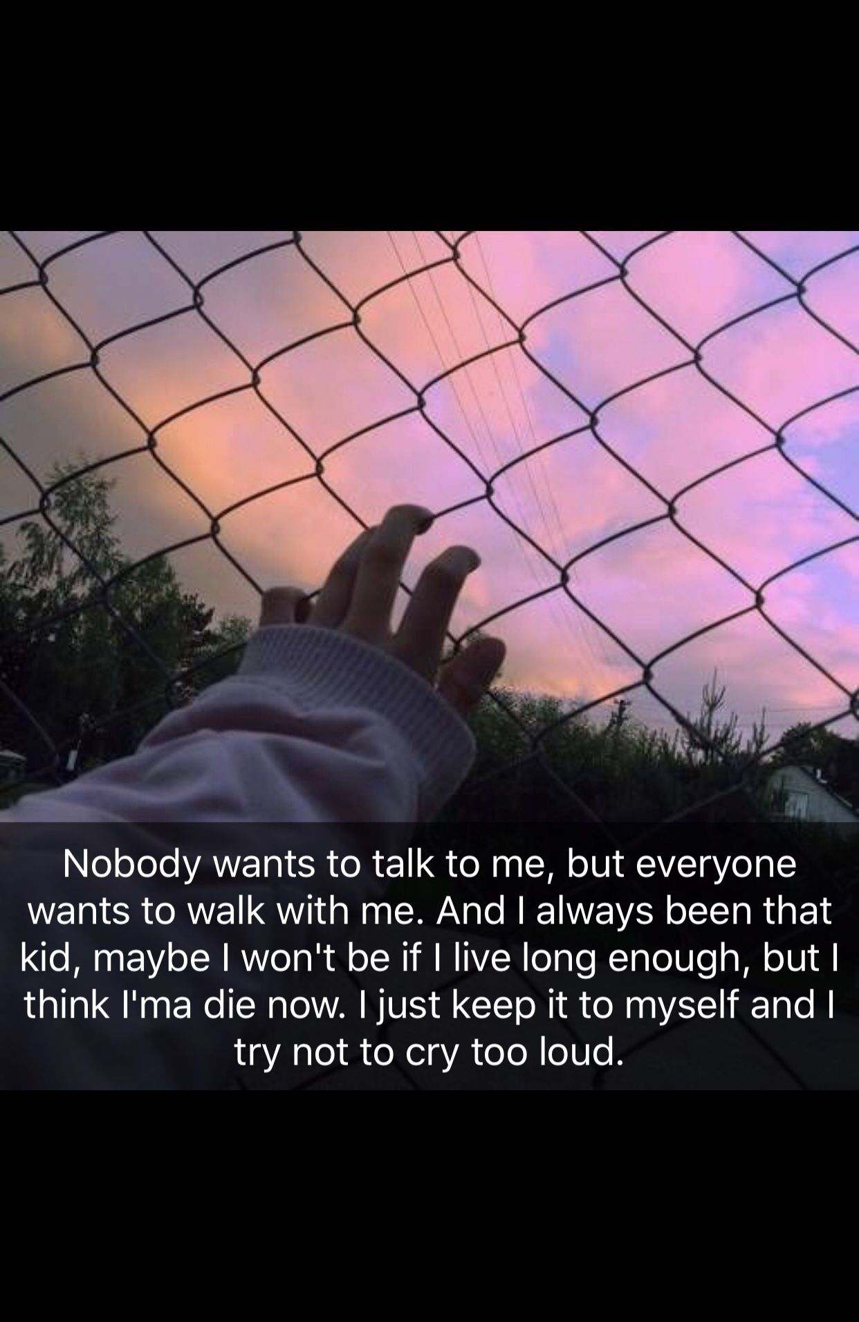 Lil Peep We Think Too Much Numb Pinterest Frases Bandas And
