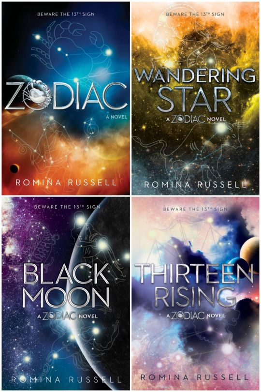 Romina Garber | Zodiac, Beautiful book covers, Book quotes